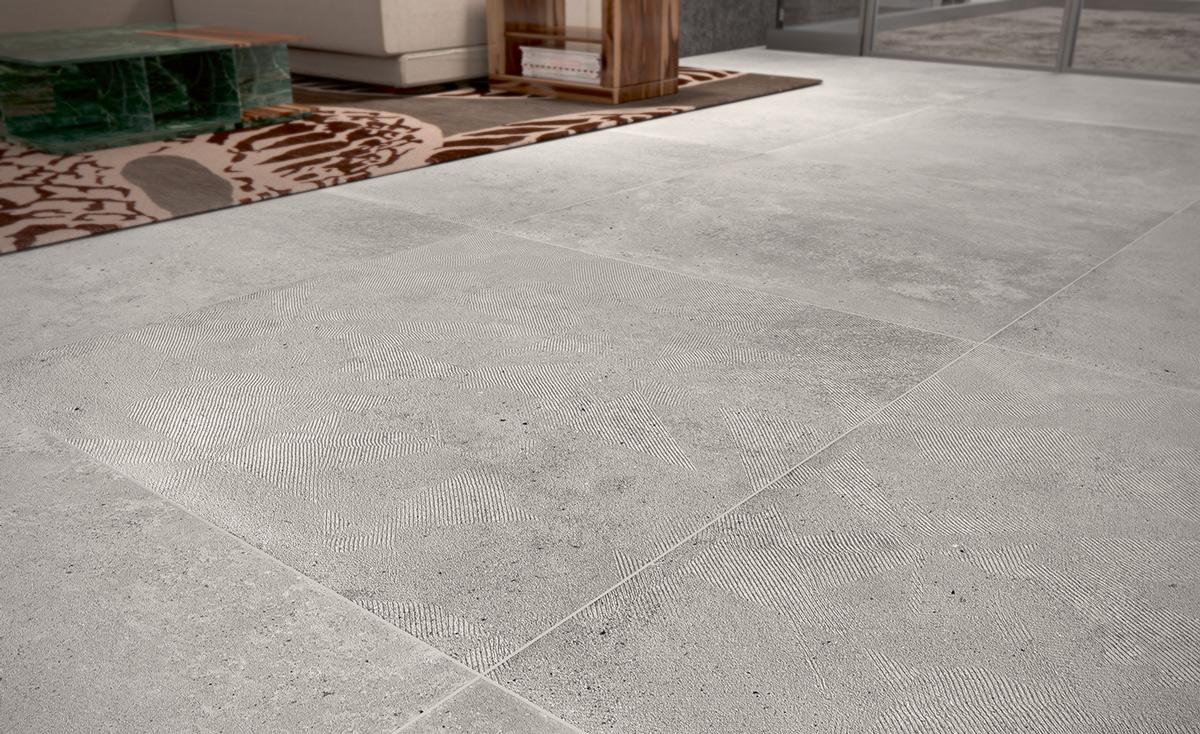 Fußboden Beton Optik ~ Fliesen in betonoptik knapp fliesen